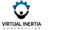 Virtual Inertia